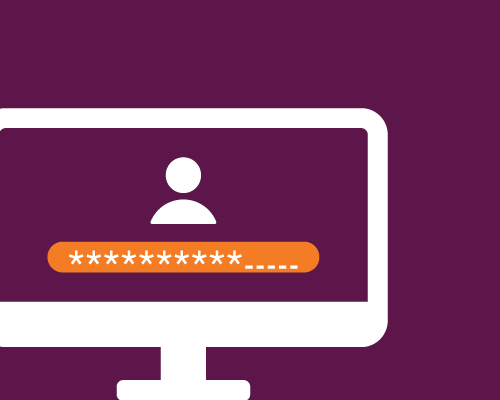 Defending your digital realm  | STCU