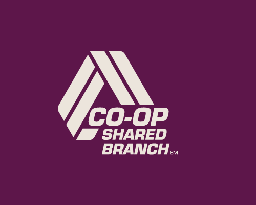Shared branching   STCU
